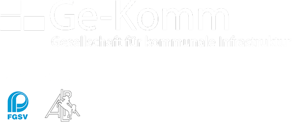 Ge-Komm GmbH