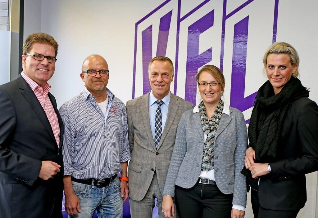 IHK-VFL-Osnabrück-Ge-Komm-Bernd_Mende