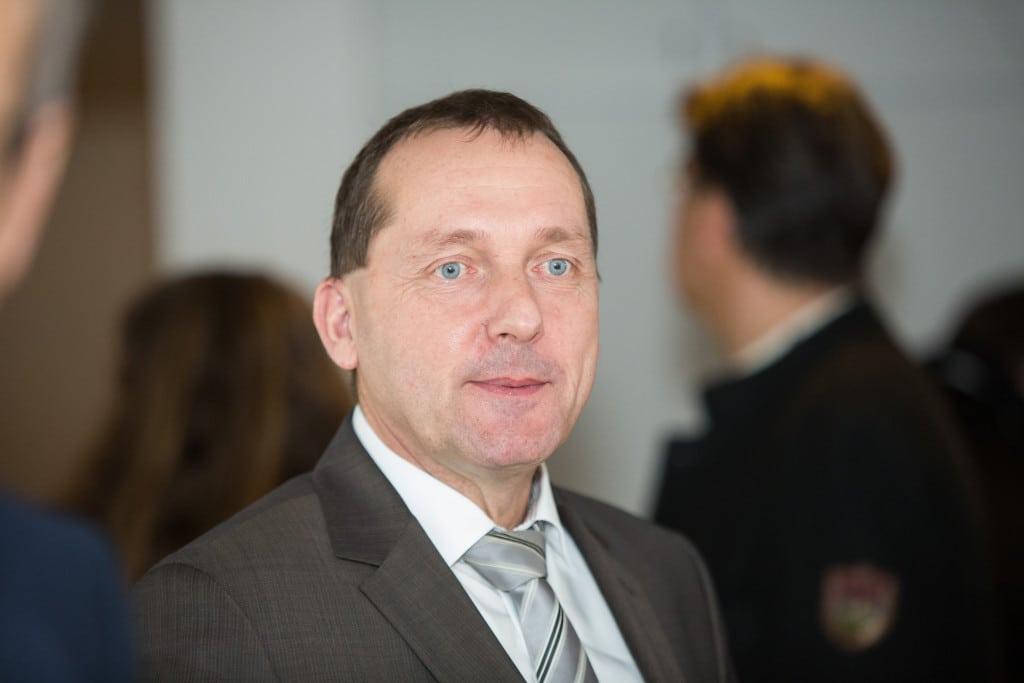 Ge-Komm GmbH I Tag des offenen Büros 2015 ze
