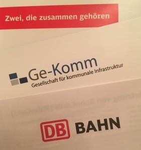 DB_Ge-Komm GmbH