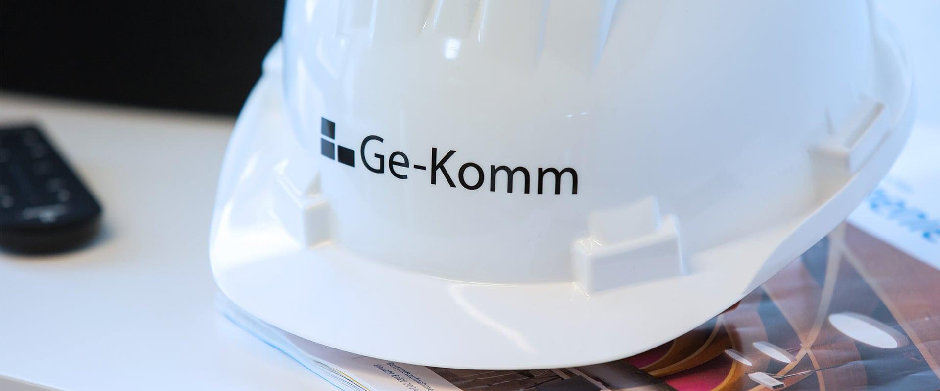 Ge-Komm-GmbH-Bauhelm