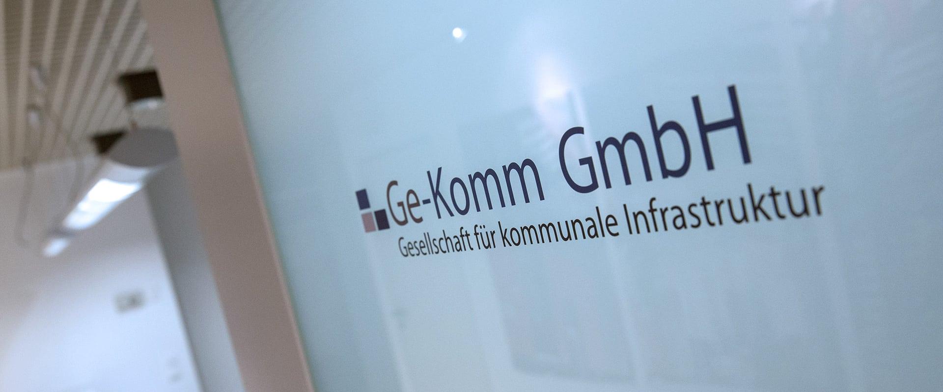 Ge-Komm-GmbH-I-Empfang